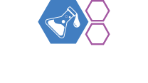 CGL Research Inc